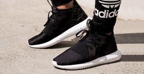 Неудобная обувь может спровоцировать болезнь
