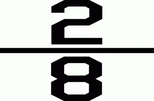 Комбинация этих чисел символизирует лёгкие деньги