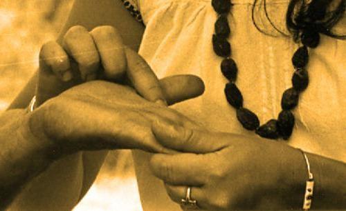 Линия ума головы на руке значение в хиромантии влияние на жизнь и судьбу