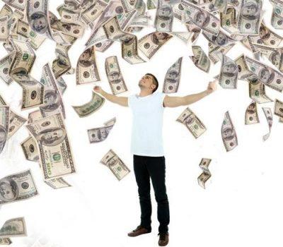 Для сохранения богатства соблюдайте ряд рекомендаций