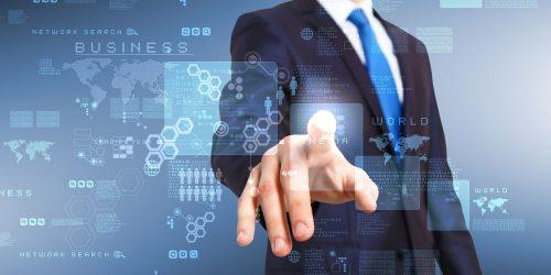 Достичь успеха в бизнесе может человек с числом жизни четыре