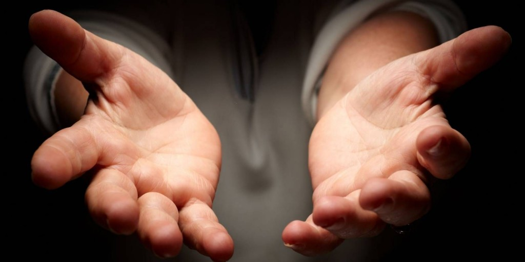 Линия жизни на руке: расшифровка в хиромантии