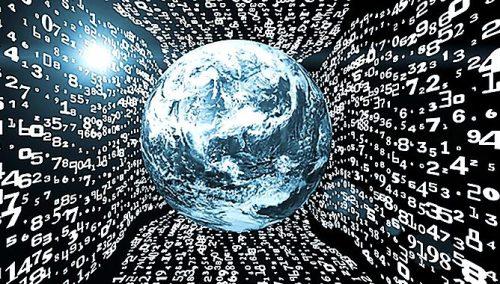 Энергетику человека можно определить с помощью даты рождения
