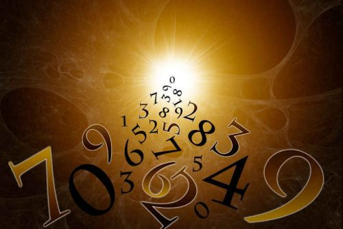 Number of Life Path: how to calculate by date of birth