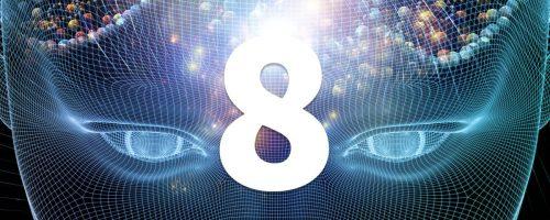 Кармическая задача людей без цифры восемь основана на умении жертвовать собой