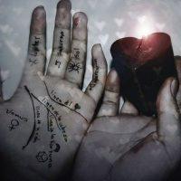 Хиромантия позволяет узнать судьбу человека