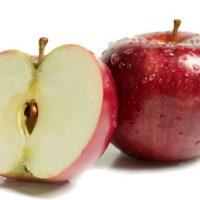 Яблоко часто используется в магических ритуалах
