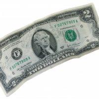Опасность порчи на деньги