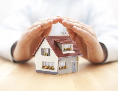 Как защитить квартиру от сглаза и порчи: как очистить и снять