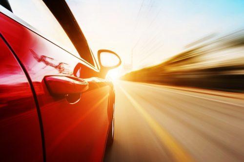 Как защитить машину от сглаза и порчи