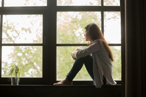 Способы снятия порчи на одиночество