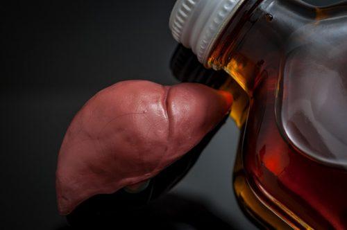 Как снять порчу на пьянство