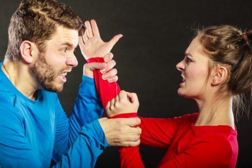 Ритуал поможет наладить взаимоотношения