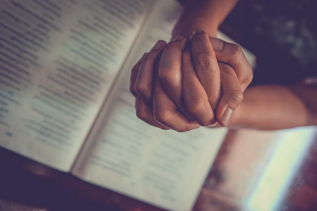 Молитва сорокоуст о здравии цена