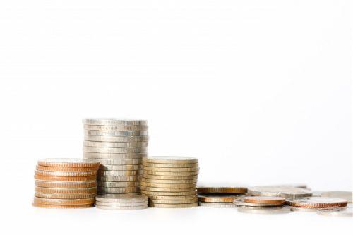 Заговор на монету: на 5 рублей, на богатство, на удачу
