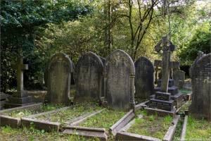 кладбищенский приворот отзывы
