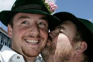 Особенности однополого приворота