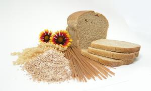 Приворот на хлеб