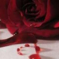 приворот на месячную кровь и последствия
