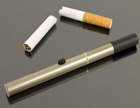 Приворот на сигарете