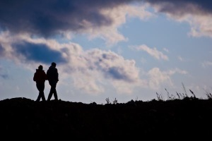 Приворот на встречу для гарантированного свидания