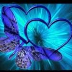 Признаки любовного приворота