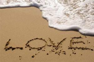Любовный приворот по фотографии на расстоянии