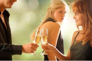 Как навести сильную порчу на врага, соперницу или любовницу мужа для счастливой жизни