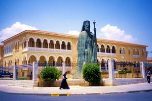 Молитва святого Киприана от порчи