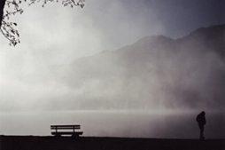 Как снять порчу на одиночество