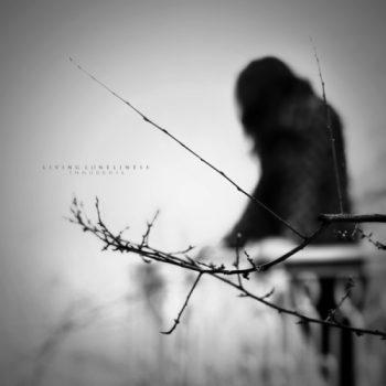 Снятие порчи на одиночество