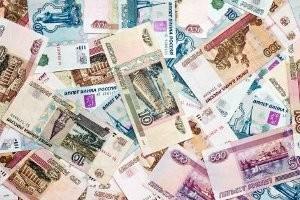 Сильный приворот на деньги - один из способов финансовой независимости
