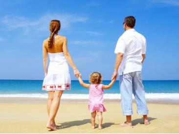 Как снять сильную порчу с мужа, семьи, квартиры, ребенка, торговли, магазина, красоты, ожирения, на удачу, разлуку или бедность