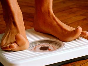 Поэтому перед тем, как поставить себе задачу похудеть на 20 кг за неделю в домашних условиях, хорошо подумайте о