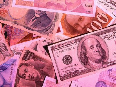 Заговоры на богатство и деньги