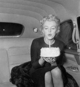 Заговоры в день рождения