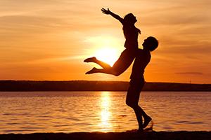 Как снять заговор на любовь