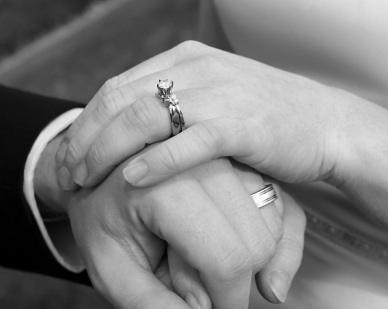Заговор, чтобы выйти замуж