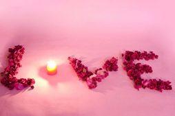 Заговоры и молитвы на любовь