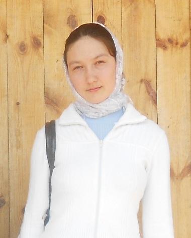 Заговоры сибирской целительницы на любовь