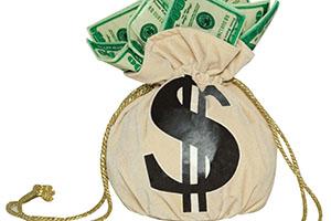 Заговоры натальи степановой на деньги