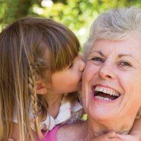 Бабушкины заговоры