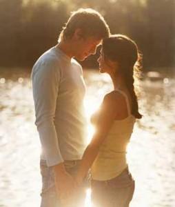 Заговор на привлекательность: привлечение любви мужчины