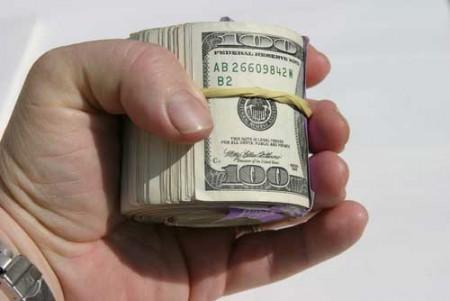 Заговор на возврат денег