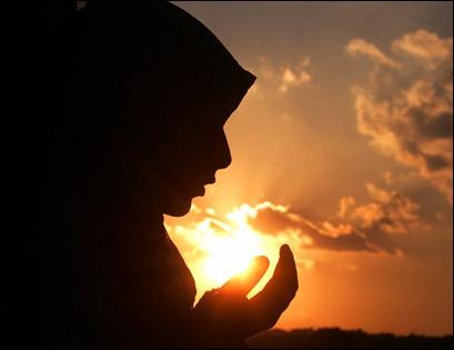 Заговоры и молитвы от болезней