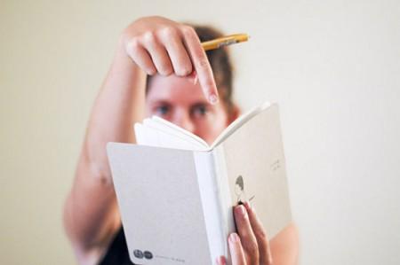 Как читать заговоры