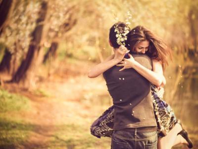 Как сделать чтобы любимый вернулся