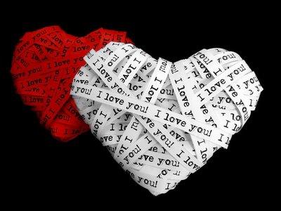 Заклинание на любовь