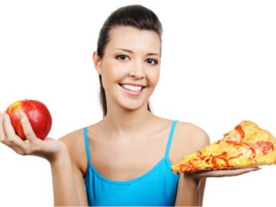Мантры для похудения: сулшать онлайн