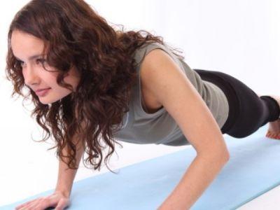 Мантры для похудения с видео